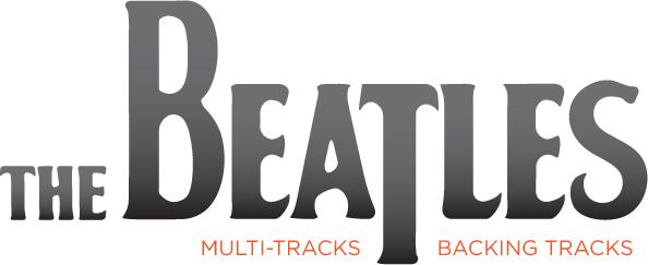Beatles Backing Tracks